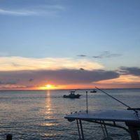 Florida Keys at Key Largo